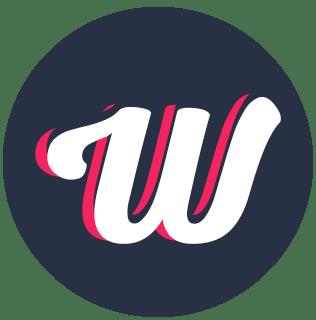 Websoftex.ru — обзоры игр, гайды, даты выхода, железо