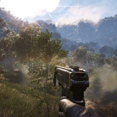 Far cry 6 дата выхода
