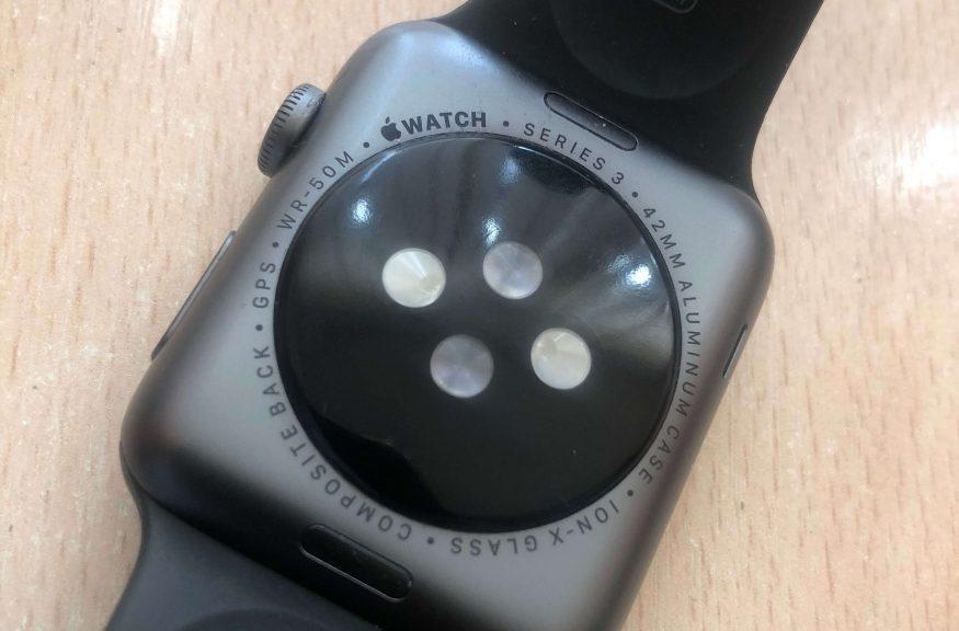 Стоит ли покупать часы apple watch - есть ли смысл?