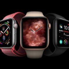 Стоит ли покупать часы apple watch — есть ли смысл?