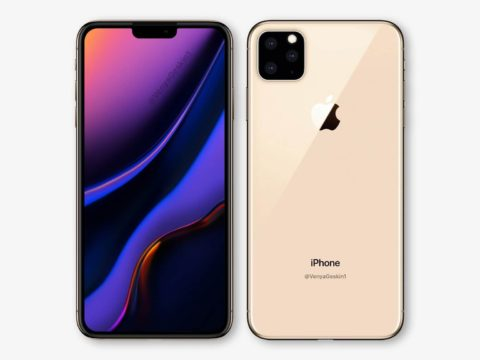 Дата выхода apple iphone 11 в России 2019