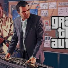 Rockstar Games захлопнулась за неуплату налогов, несмотря на миллиарды долларов