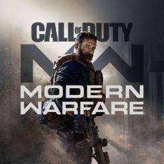 Call of Duty: Modern Warfare подтверждено для всех платформ