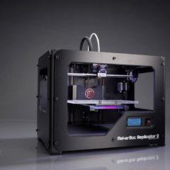 3D принтер. Что можно сделать? Топ 20 вещей