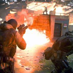 Call of Duty: Modern Warfare — Как играть в бета-версию