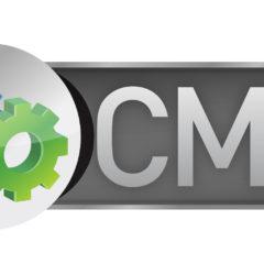 Что такое движок сайта (CMS)?