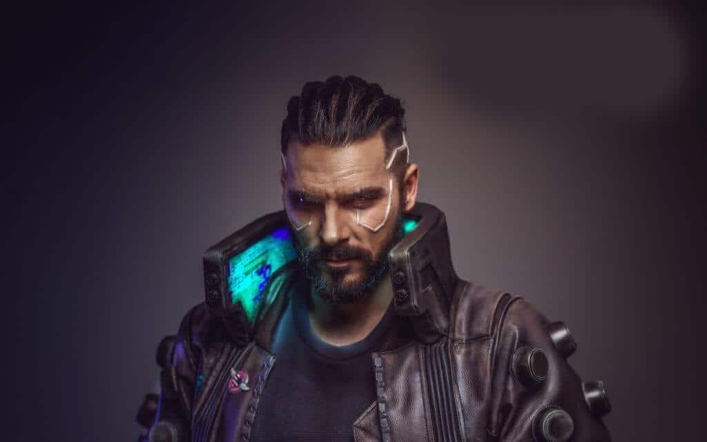 Cyberpunk 2077 предзаказ снова в продаже