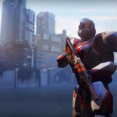 Destiny 2: Shadowkeep — обновление оружия