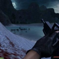 Far Cry 1 прохождение игры
