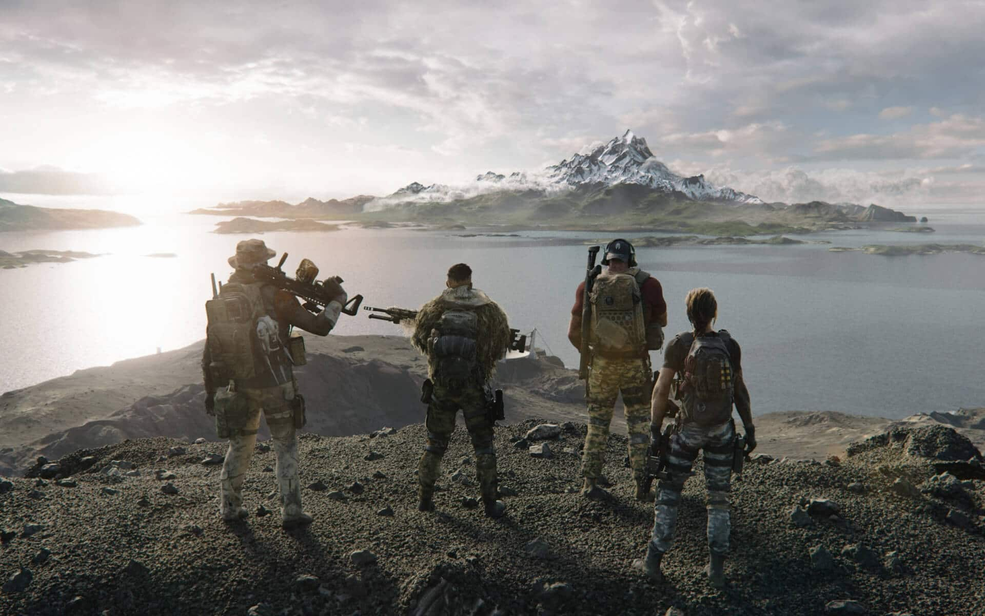 ghost-recon-breakpoint-3