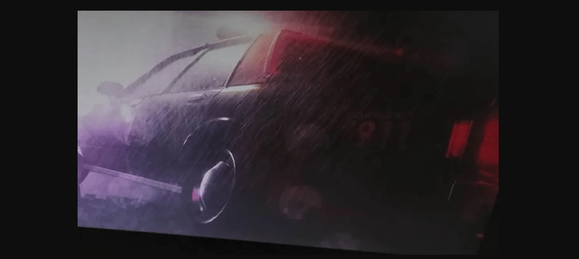 Grand Theft Auto 6 утечка скриншотов 2