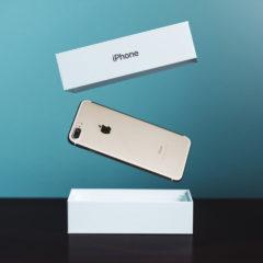 Хитрости которые помогут освоить Вам iPhone