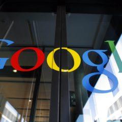Как очистить кэш на сайте в браузере Google Chrome