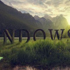 Как установить windows 7 с флешки