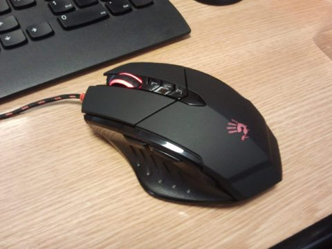 Какую лучше мышь использовать?