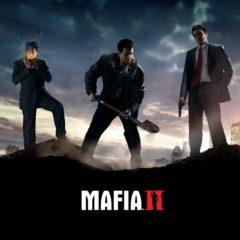Новая Mafia 4 в разработке; Mafia 1 и 2 Remaster дата выхода