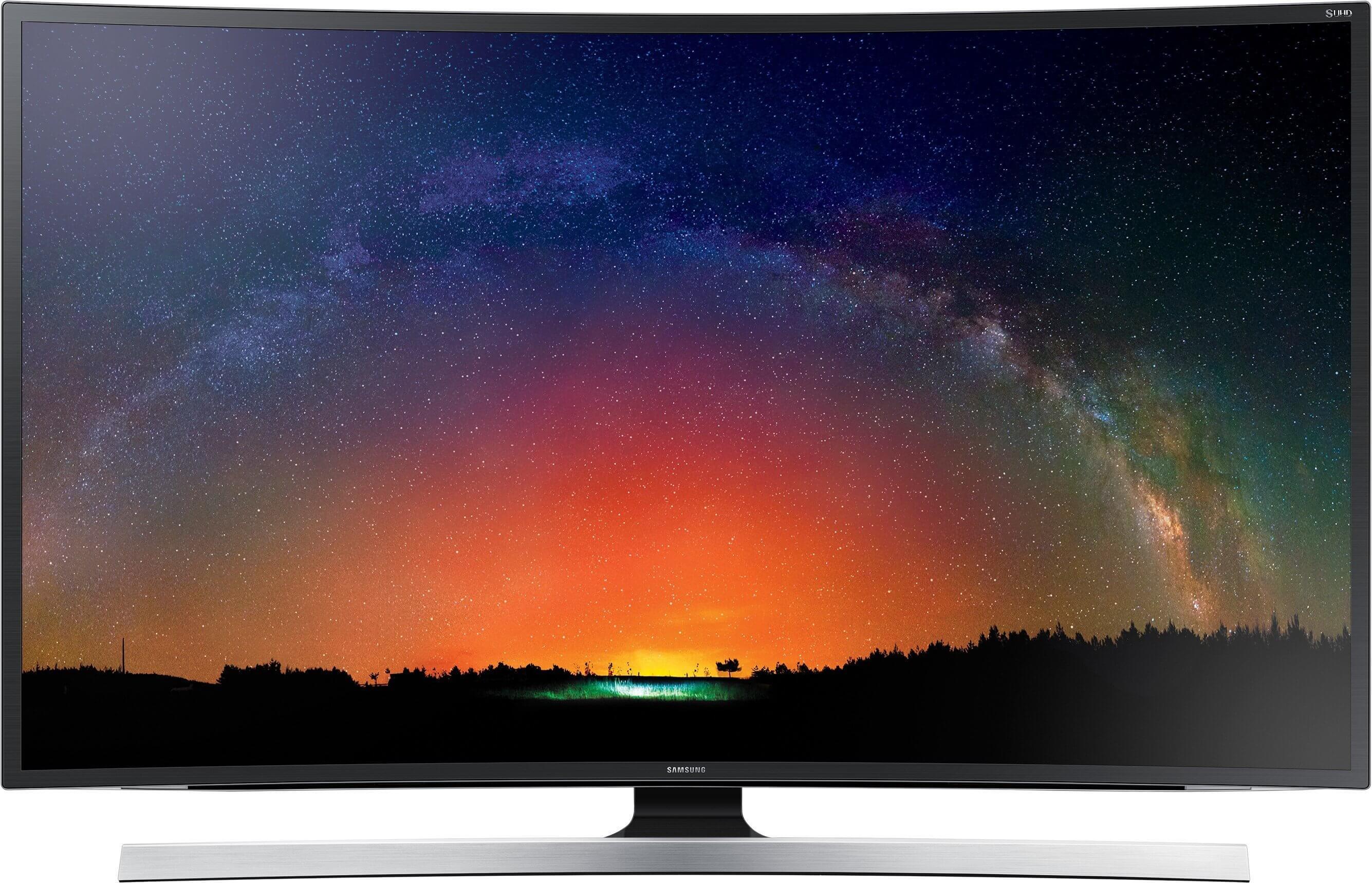 Можно ли использовать экран от телевизора для компьютера?
