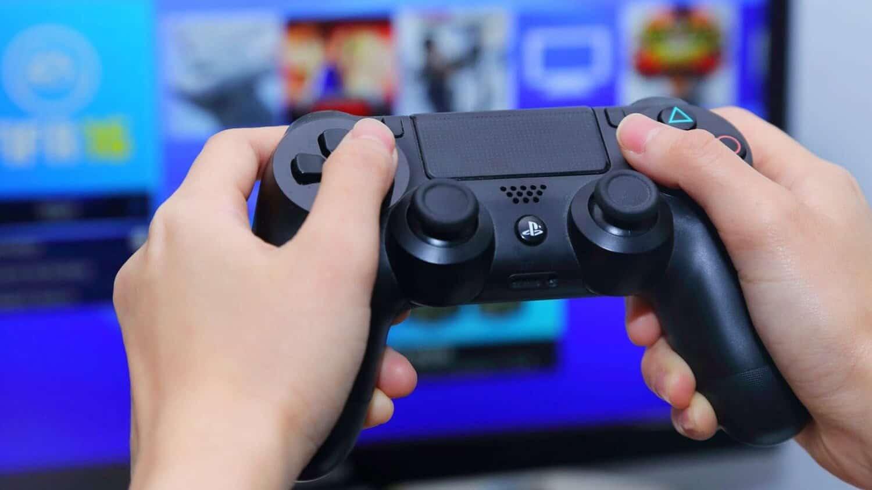 PlayStation 5 - дата выхода, слухи, факты