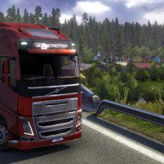 Игровое приложение Wreckfest – лучший выбор для любителей автогонок