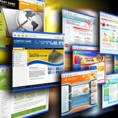 Стоит ли создавать готовые сайты?