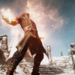 The Elder Scrolls 6 – дата выхода