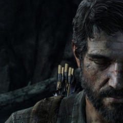 The Last of Us 2: жив ли Джоэл?
