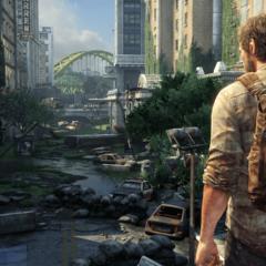 Почему в The Last of Us 2 нет открытого мира?