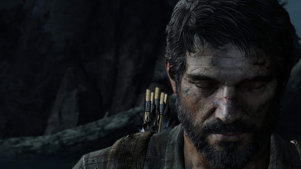 The Last of Us 2: жив ли Джоэл?