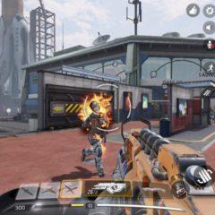 Call of Duty Mobile: руководство класса Battle Royale