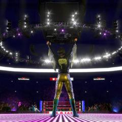 Детальный обзор WWE 2K20