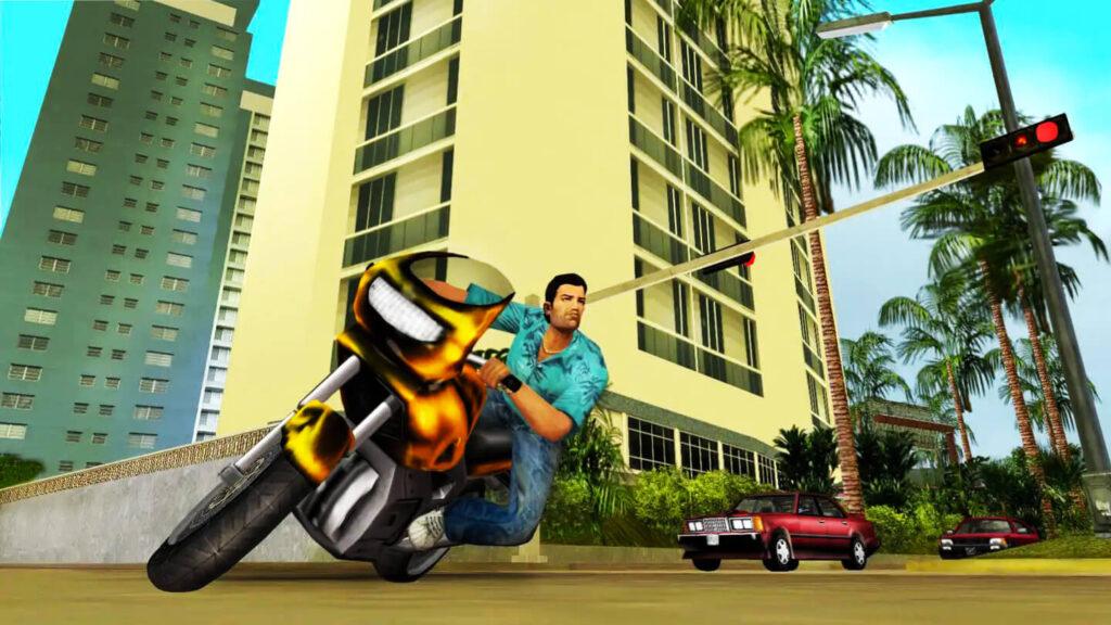 Слухи новой части GTA 6: раскрыты новые подробности о местоположении