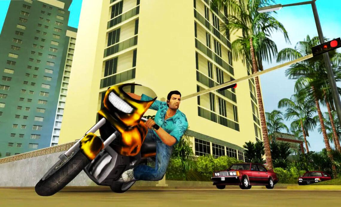 Раскрыты новые подробности о местоположении новой части Grand Theft Auto 6