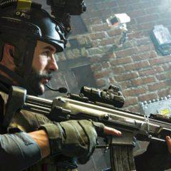 Слух: в Call of Duty Modern Warfare будут отсутствовать любимые режимы
