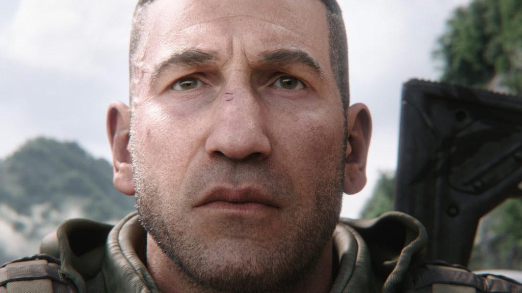 Tom Clancy's Ghost Recon Breakpoint обзор игры