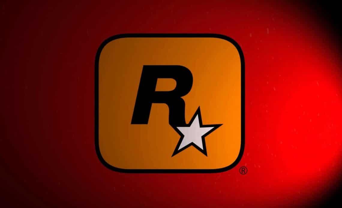 У Rockstar Games находится несколько новых игр