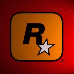 У Rockstar Games находится несколько новых игр в разработке