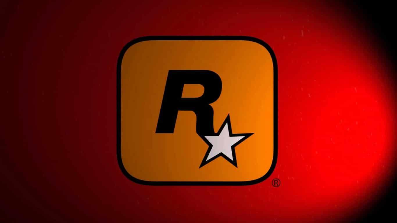 лучшие игры rockstar games