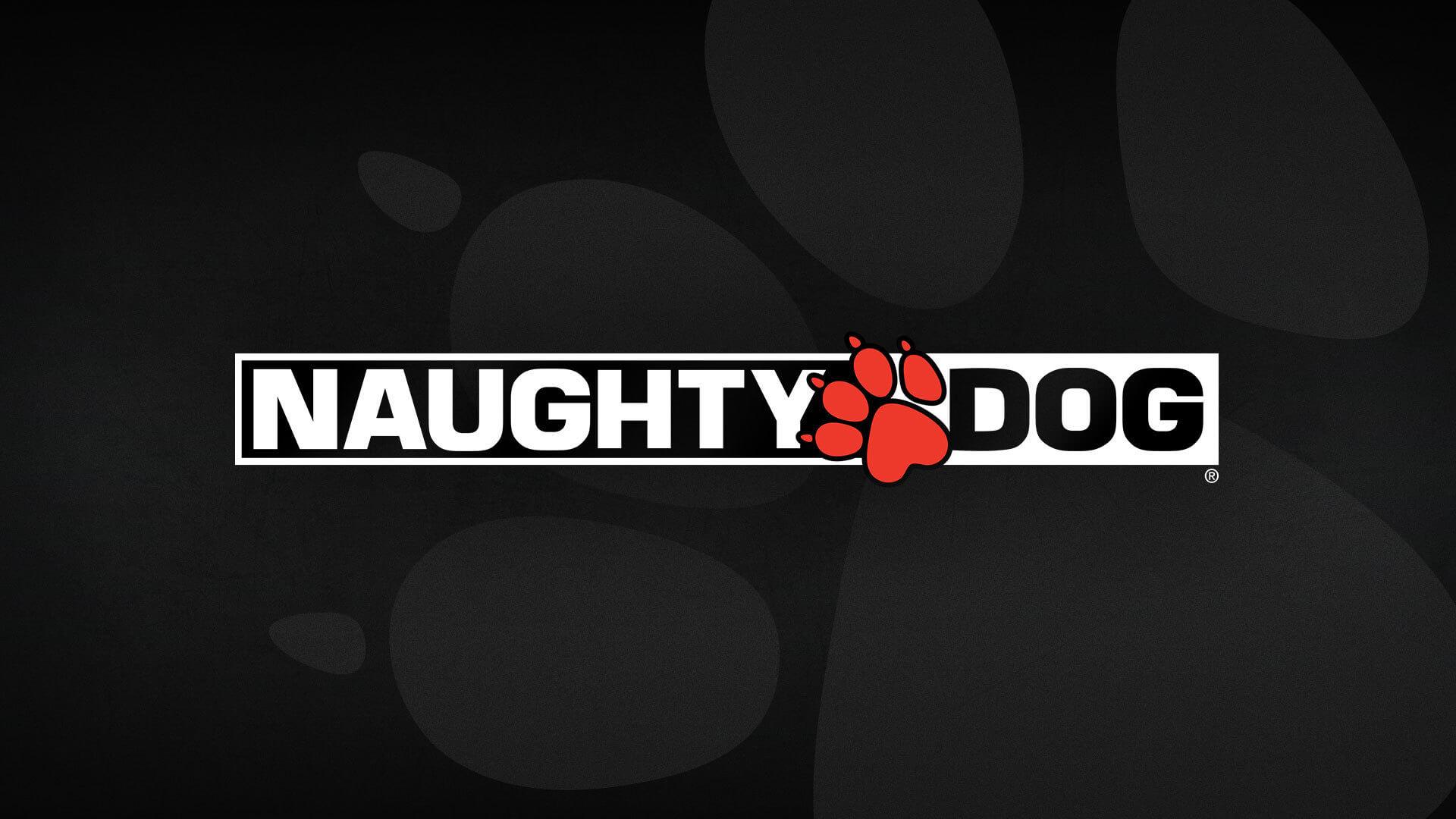 Naughty Dog нанимает разработчиков для мультиплеера