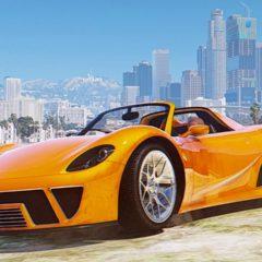 GTA 6 новые слухи — В Rockstar Games появились вакансии