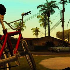 История появления серии Grand Theft Auto (GTA)