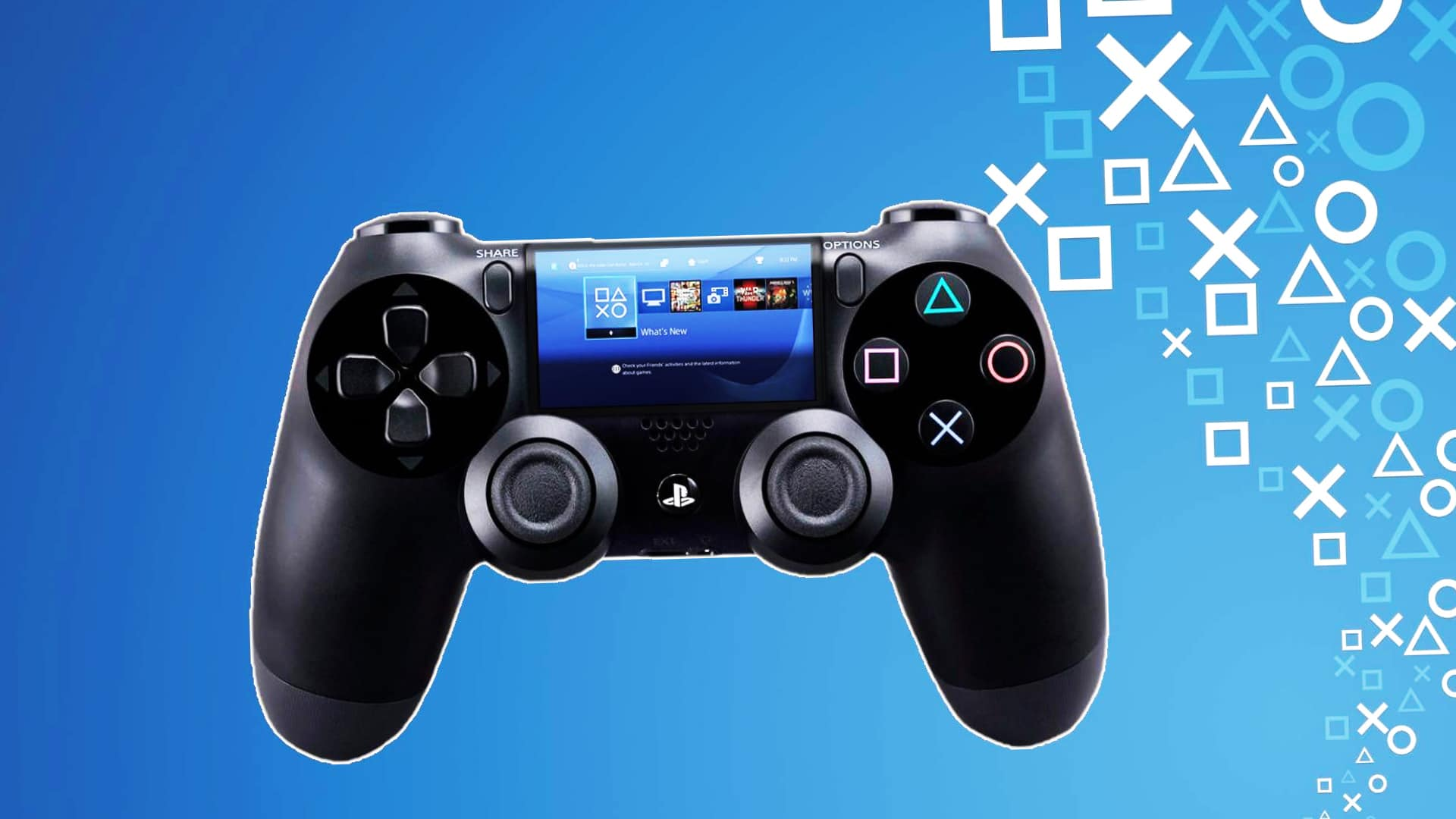 Sony PlayStation 5 – дата выхода в России