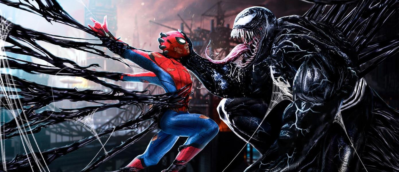 Spider-Man 2 — слухи о героях