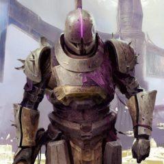 Destiny 2 — откатывает прогресс после аварийного обслуживания