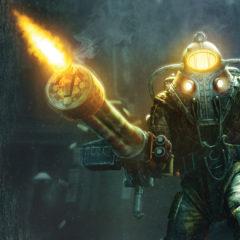 BioShock 2 за сколько можно пройти, чтобы победить?