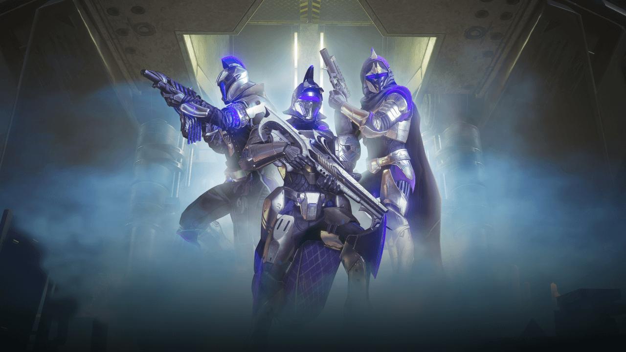 Destiny 2 Crimson Days 2020: как получить кондитерские сердца