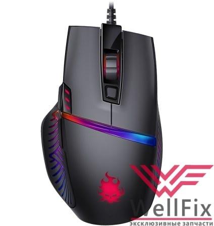 Мышка для компьютера, как выбрать