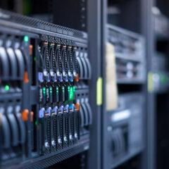 Что такое сервер и для чего он нужен?
