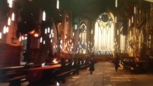 Hogwarts Legacy / Хогвартс Наследие - дата выхода, сюжетная игра, системные требования 5