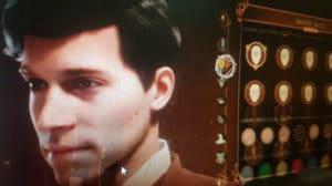 Hogwarts Legacy / Хогвартс Наследие - дата выхода, сюжетная игра, системные требования 3