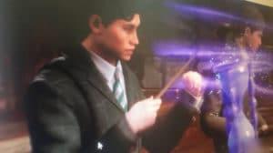 Hogwarts Legacy / Хогвартс Наследие - дата выхода, сюжетная игра, системные требования 2